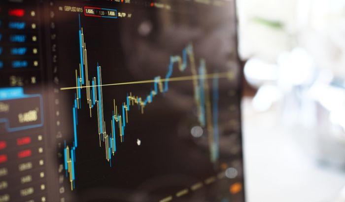 Pad akcija na svetskim berzama, splasnule nade ulagača u brži oporavak ekonomija