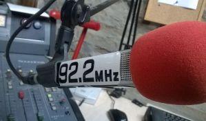 VIDEO, FOTO: Dvadeset godina Radija 021