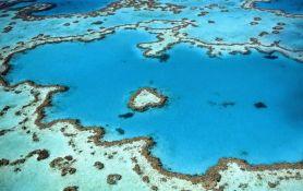 Poplave u Australiji ugrozile Veliki koralni greben
