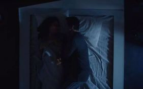 VIDEO: Tehnologija koja nemirne spavače drži na njihovoj strani kreveta