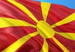 Grčka i zvanično počela da koristi termin