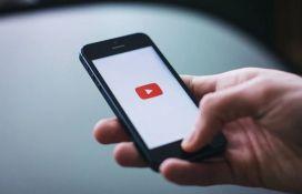 Youtube dodaje podsetnik za spavanje
