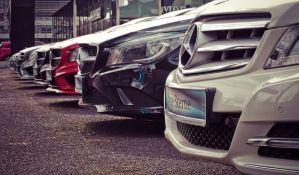 Tržište polovnih automobila u Srbiji: Blagi porast prodaje, ali za mnoge situacija ista kao i tokom vanrednog stanja