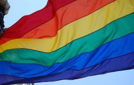 Kostarika ozakonila gej brakove