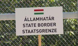 Mađarska, Slovačka i Češka otvaraju zajedničke granice