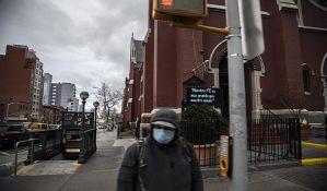 U SAD više od 100.000 preminulih od virusa korona