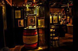 Irskim pabovima preti bankrot, pivo postaje hrana za životinje i đubrivo