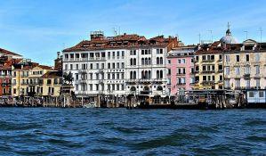Venecijanski festival biće u redovnom terminu
