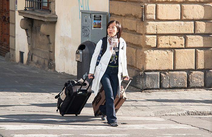 Četvorodnevna radna nedelja mogući spas za turizam