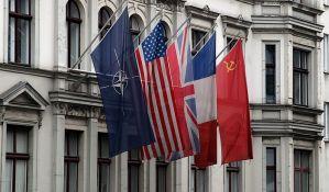 Ratifikovano pristupanje Severne Makedonije u NATO