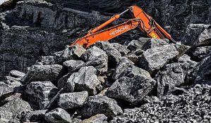 Eksplozija u rudniku u Ukrajini, najmanje troje mrtvih