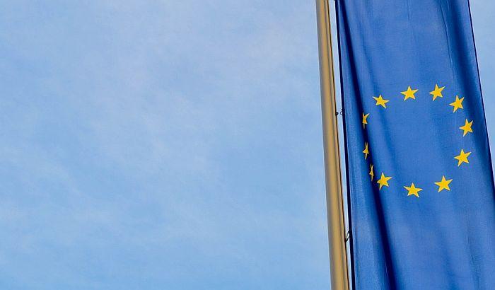 Azil u Evropskoj uniji dobilo više od 300.000 ljudi