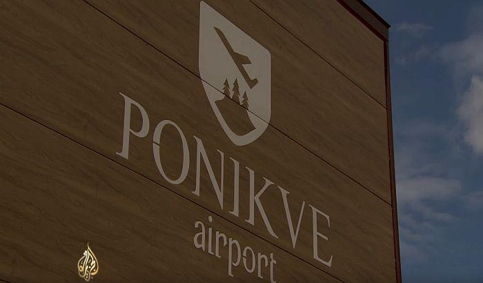 Užički aerodrom postaje vlasništvo države