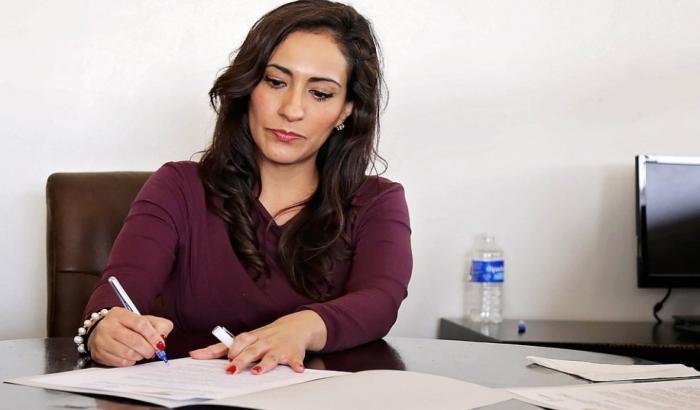 Da li je prestroga granica za odlazak u penziju za žene?
