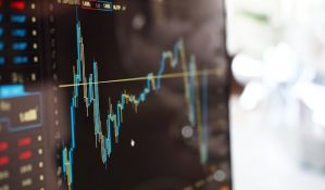 Oporavila se berza, strani investitori ipak pasivni