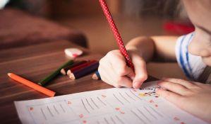 Pokrajinski ombudsman: Odlučno poštovati prava deteta