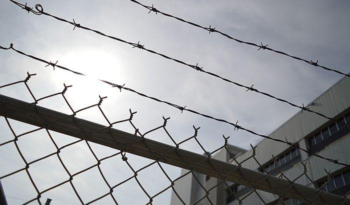 Tokom boravka u zatvoru fakultet završilo 38 osuđenika