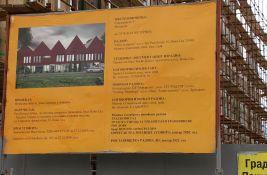 Nepredviđeno poskupljenje izgradnje nove ambulante na Adicama