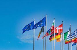 Za ulazak u EU iz Srbije od naredne godine potrebna