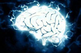 Duži boravak u kosmosu oštećuje mozak