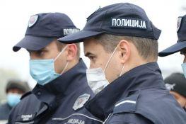 Viši sud odredio pritvor dvojici uhapšenih članova Belivukove grupe