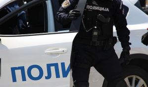 Slobi Snajperu produžen pritvor za još 30 dana