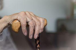 U Nemačkoj počelo suđenje bivšoj sekretarici u nacističkom logoru
