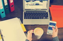 Fejsbuk testira alat za uklanjanje spornog sadržaja iz grupa