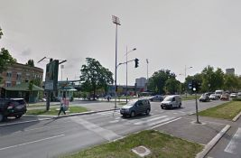 Traži se pomoć komentatora sa 021.rs, očevica nezgode na Bulevaru oslobođenja