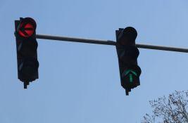 Grad izdvaja više od 78 miliona dinara za gradnju sedam i projektovanje četiri semafora