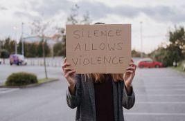 Kultura nasilja i kultura sećanja na koži žena danas mirišu na prošlost
