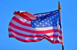 Amerikanci dobili novi praznik - Džuntint