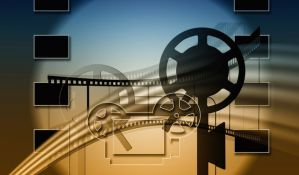 Rok za prijavu filmova na