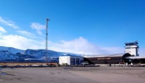 Norveška u ponedeljak zatvara luke i aerodrome