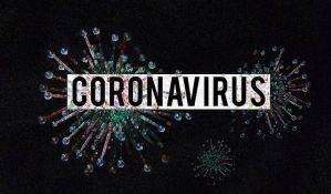 Konferencija za medije o virusu korona i objavljivanje podataka o novoobolelima pomereni za dva sata