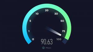 Srbija ima najbrži fiksni internet na Balkanu, ali najslabiji mobilni