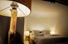 Spavanje uz svetla povećava izglede za gojaznost