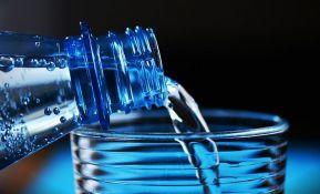 Svaki čovek pojede pet grama plastike nedeljno