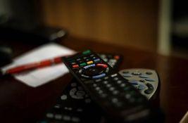 REM izabrao nove članove upravnih odbora RTV i RTS, među njima i Muharem Bazdulj