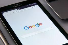 Gugl kažnjen sa 500 miliona evra zbog autorskih prava na vesti