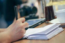 Subvencije za novosadske preduzetnike: Do 250.000 za zaposlenog sa biroa na novoj poziciji u firmi