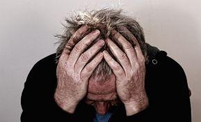 Tribina o postprazničnoj depresiji u utorak u KCNS