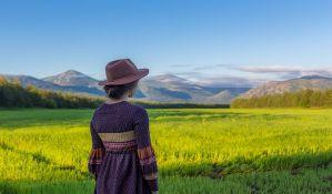 Najviše žena među upravnicima farmi u Litvaniji i Letoniji