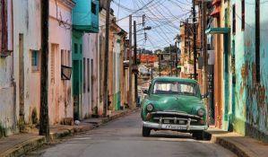 Kubu 2018. godine posetilo 639.000 američkih turista