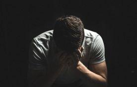 Istraživanje: U razvijenim zemljama muškarci u lošijem položaju od žena