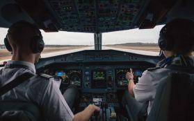 Neki od najbizarnijih razloga zbog kojih su prizemljeni avioni