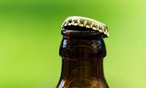 Proizvođači u BiH smatraju da Srbija tu zemlju zatrpava jeftinim pivom
