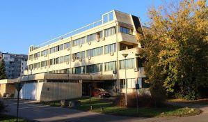 Besplatni zdravstveni pregledi u nedelju u više ustanova u Novom Sadu