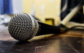 Ruski parlament organizuje takmičenje za najbolju rep pesmu