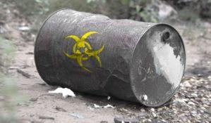 Pančevo: Uklonjeno 260 tona opasnog otpada